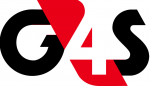 Graphic courtesy of G4S
