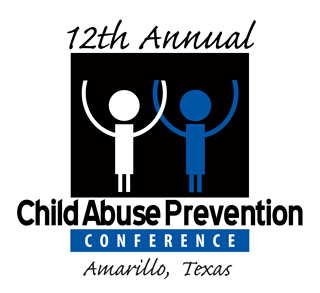 Child_Abuse_Prevention_2012_Logo_small