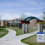 Photo courtesy of actx.edu