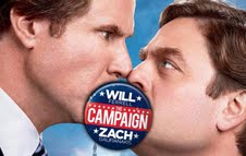 the campaign image