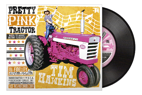 pretty-pink-tractor-CD