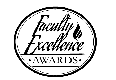 faculty excellence image