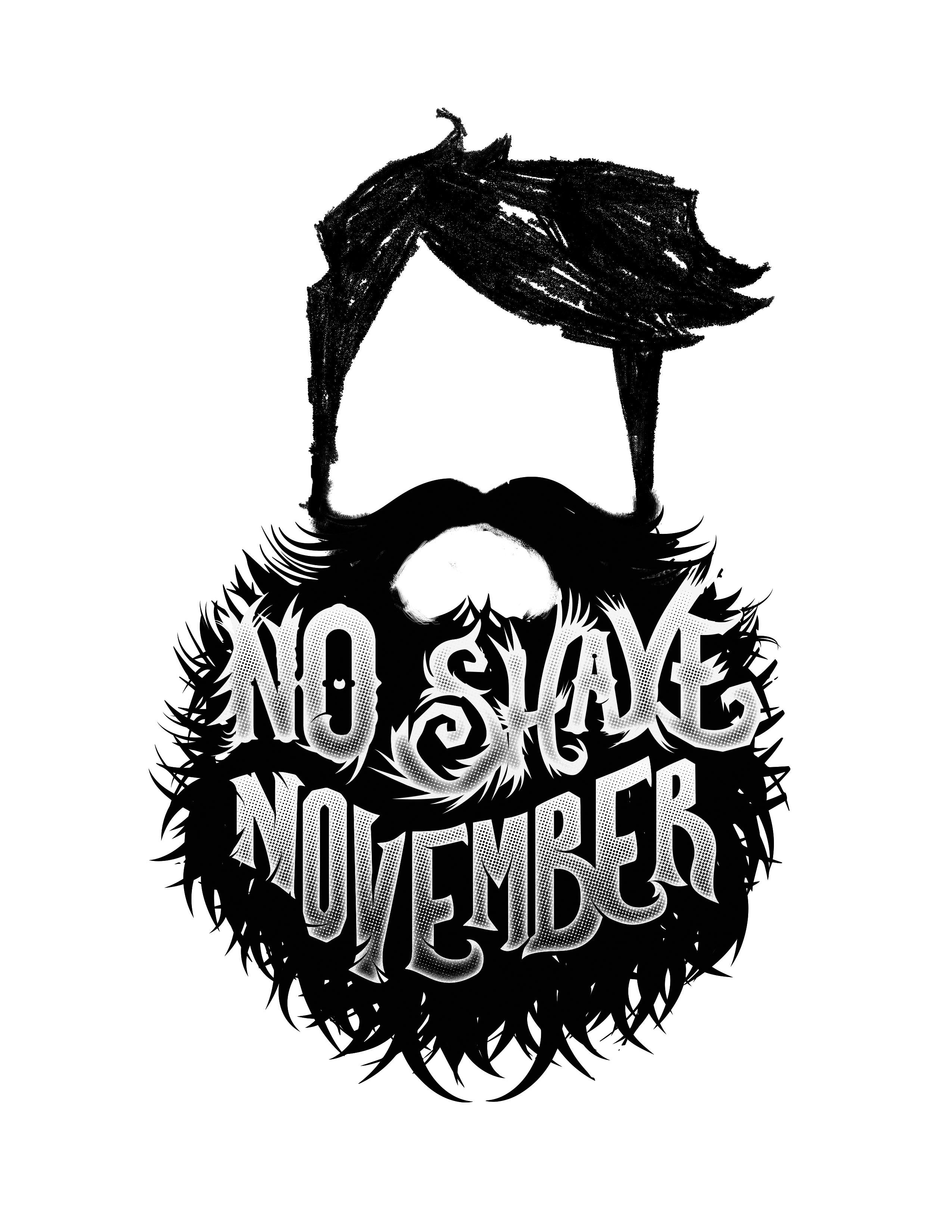 http://acranger.com/wp-content/uploads/2014/12/No-Shave.jpg