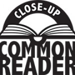 common reader logo