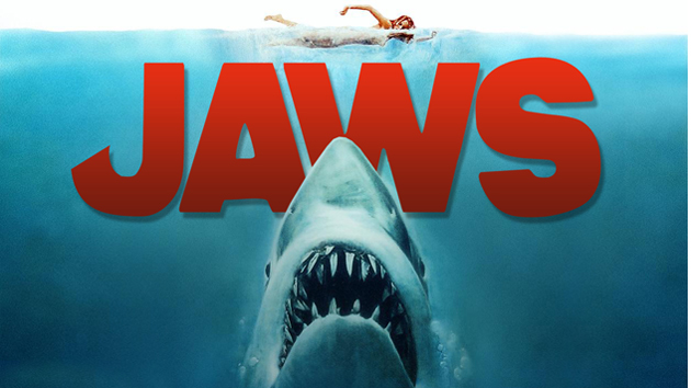 Jaws, the first summer mega-hit in America, laid out a blueprint for summer blockbusters that has been followed ever since.