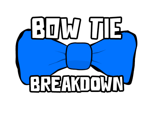 Correct BreakdownLogo (1)