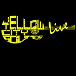 YCS_LIVE.yellow