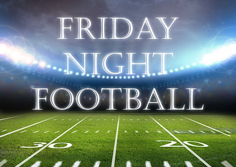 FridayNightFootball480x340