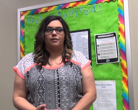 Moore County students make summer plans