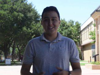 video AC Students Set Goals
