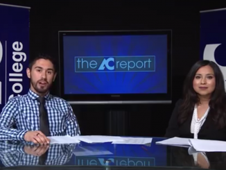 the AC report