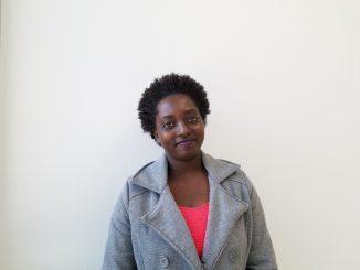 Jolie Mwiza