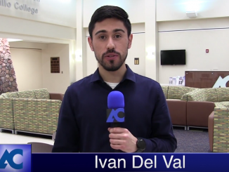 Ivan del Val