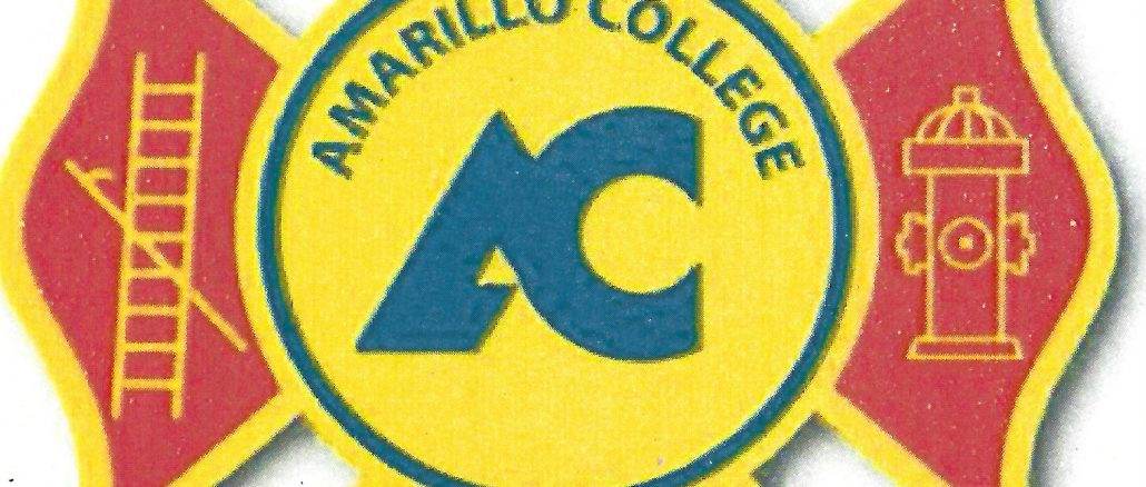 AC Fire Academy Logo