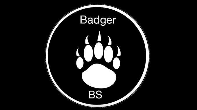 badger bs