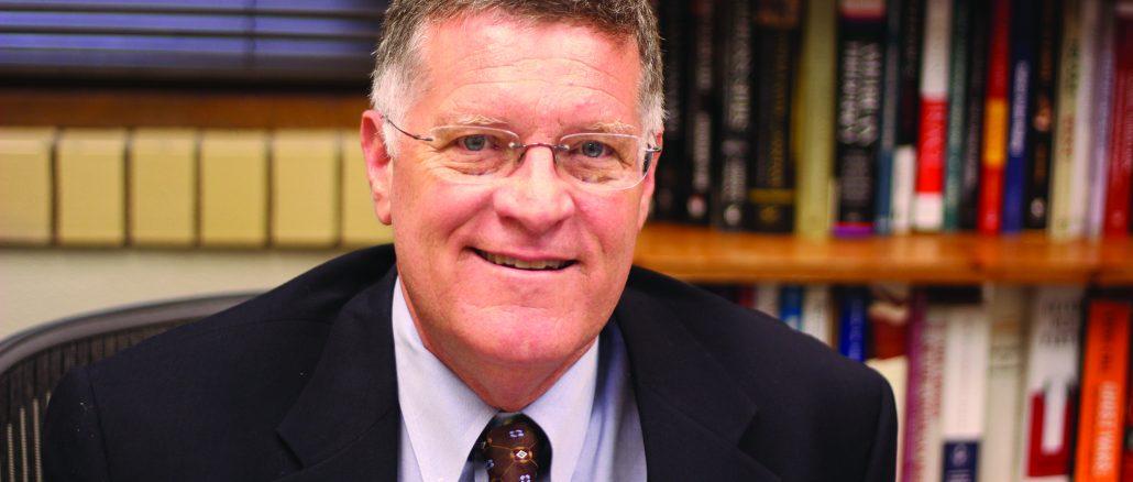 Brian Farmer