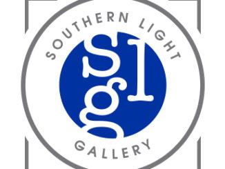 SLG Logo