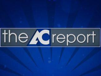 AC Report Logo