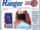 Ranger Print Edition